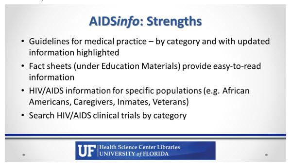 University_FL1