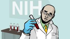 genomics3