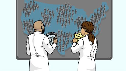 genomics4