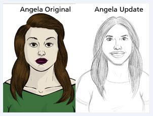 Angela2