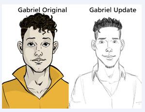 Gabriel2